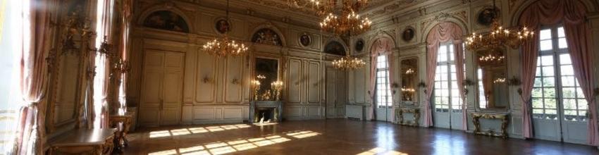 Nancy Palais